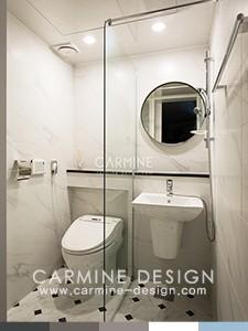 야탑동 장미마을 현대아파트 32py