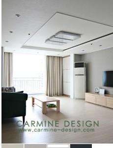 삼성동 서광 아파트 30py